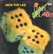 3 MAN ISLAND - Jack The Lad
