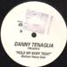 EAST 17 - Danny Tenaglia Presents Hold My Body Tight