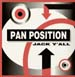 PAN POSITION - Jack Y'All