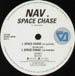 NAV - Space Chase
