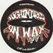 NIGHTMARES ON WAX - Keep On, Feat. De La Soul