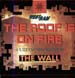 WESTBAM - The Roof Is On Fire / The Wall (Ultimate Mixes)