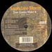 SARAH JANE MORRIS - Ever Gonna Make It  (Bum Bum Club Rmx)