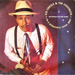 KID CREOLE AND THE COCONUTS - I'm A Wonderful Thing, Baby (Brothers In Rhythm rmx)