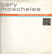 GARY MOSCHELES - Shaped To Make Your Life Easier
