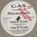 GAS - Fear Of Flying