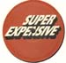 KID CREME - Super Expensive, Vs Overnet