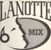 LANOTTE - Return To Innocence - Feat. Monsters