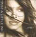 JANET JACKSON - Just A Little While