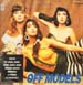 OFF MODELS - Pepito (Medley)