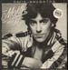 DAVID NAUGHTON - Makin' It