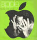 APPLE, FEAT. MARVIN SPRINGER - Believe (Coldcut rmx)