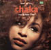 CHAKA KHAN - Give Me All / The Woman I Am