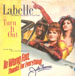 LABELLE (PATTI LABELLE, NONA HENDRYX , SARAH DASH) - Turn It Out (Frankie Knuckles, Shep Pettibone Rmxs)