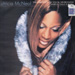 LUTRICIA MCNEAL - The Greatest Love You'll Never Know / When A Child Is Born