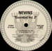 NEVINS - Essential Vol. 2