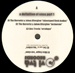 VARIOUS (THE HORRORIST & JOHAN AFTERGLOW / ALEC TRONIQ / MISS SUGAR)  - A Definition Of Enca Part 1