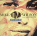 MIKE WILSON - Another Sleepless Night