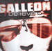 GALLEON - I Believe