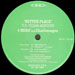 4 HERO FEAT CHARLEMAGNE - Better Place (U.S. Hause Remixes)