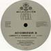ATOMIZER 2 - Liberty & Freedom
