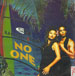 2 UNLIMITED - No One
