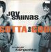 JOY SALINAS - Gotta Be Good (Fargetta Rmx)