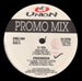 VARIOUS (C-YA / PREMIER / KIM RICHARDSON / SHANEEN) - I Believe / I Like Your Love / Higher / Without You Baby