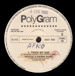 VARIOUS (FATMAN / SOFT HOUSE COMPANY / KRYSTAL & SHABBA RANKS) - Release Me / What You Need / Twice My Age