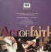 ACT OF FAITH - Lite Up Your Life (Joey Negro Rmxs)