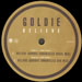 GOLDIE - Believe (Groove Chronicles Remixes)