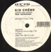 KID CREME - Down And Under