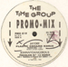 VARIOUS (JAYDEE / JOHNNY DANGEROUS / THE FOG / WORK-OUT) - The Time Group Promo-Mix 19 (Plastic Dreams / Problem No 13 / Been A Long Time / Baby Boom)