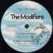 THE MODIFIERS - Take Me Higher