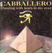 CABBALLERO - Dancing With Tears In My Eyes