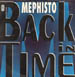 MEPHISTO  - Back In Time