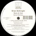 BRIAN MCKNIGHT - Back At One (Dance Rmxs) (Johnny Vicious, Groove Brothers Rmxs)