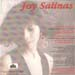 JOY SALINAS - Hands Off (Set Me Free)