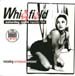 WHIGFIELD - Saturday Night (Remix '94)