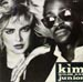 KIM WILDE - Another Step (Closer To You) , with Junior