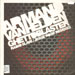 ARMAND VAN HELDEN - Ghettoblaster (Radio Slave / Jesse Rose Remixes)