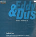 EDDY & DUS - The Bright Song - Feat. Valerie N. (Mateo & Matos Mixes)