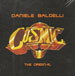 VARIOUS - Daniele Baldelli Presents Cosmic - The Original