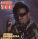AFRIKA BAMBAATAA & FAMILY - Funk You!