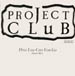PROJECT CLUB - How Low Can You Go Remix