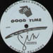 S.I.N - Good Time, Feat. Claudja B.