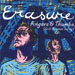 ERASURE - Fingers & Thumbs (Cold Summer's Day)