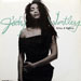 JODY WATLEY - Still A Thrill