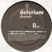 DELERIUM - Duende (Remixes by Emily and Dreamlogic)