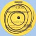 MASKIO - Analog Pressure / One Ticket Two Chicago